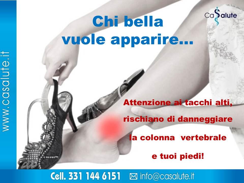 Casa E Medico Tacchi Studio Salute Associato Vizzini kZPOXiu